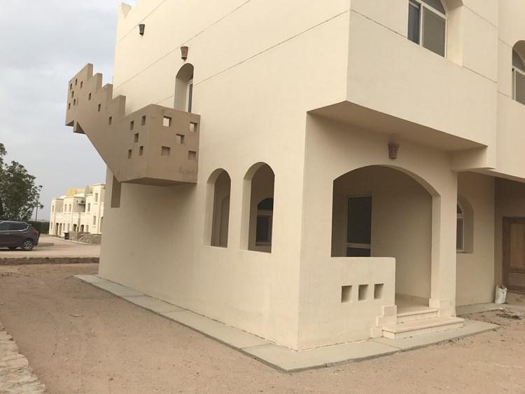 Amazing Villa For Sale In Private Compound In Makadi